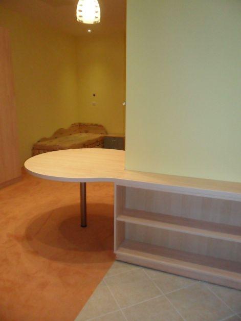 Egyedi bútorok képekkel