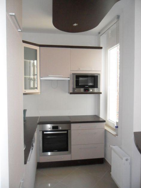 konyhabútor - beépített szekrény - gardrób szekrény
